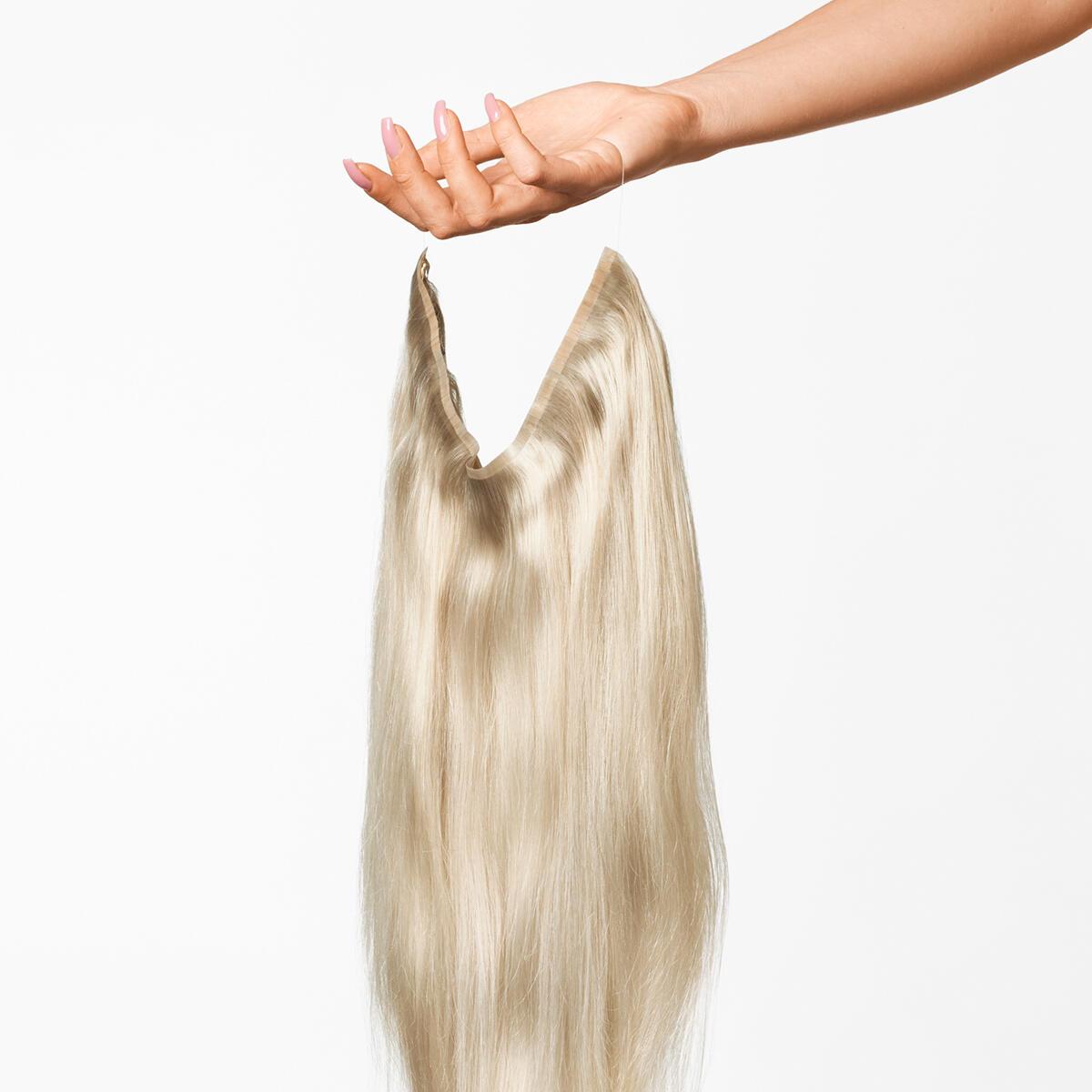 Sleek Hairband