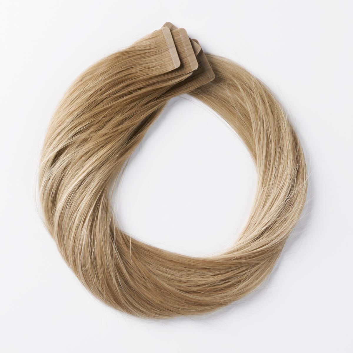 Sleek Tape Extension B5.3/8.0 Champagne Blonde Balayage 50 cm