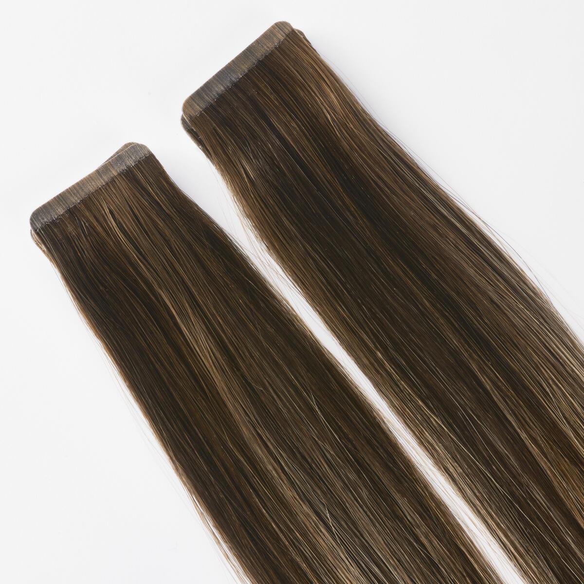Sleek Tape Extension Premium B2.3/5.0 Hazelnut Caramel Balayage 50 cm