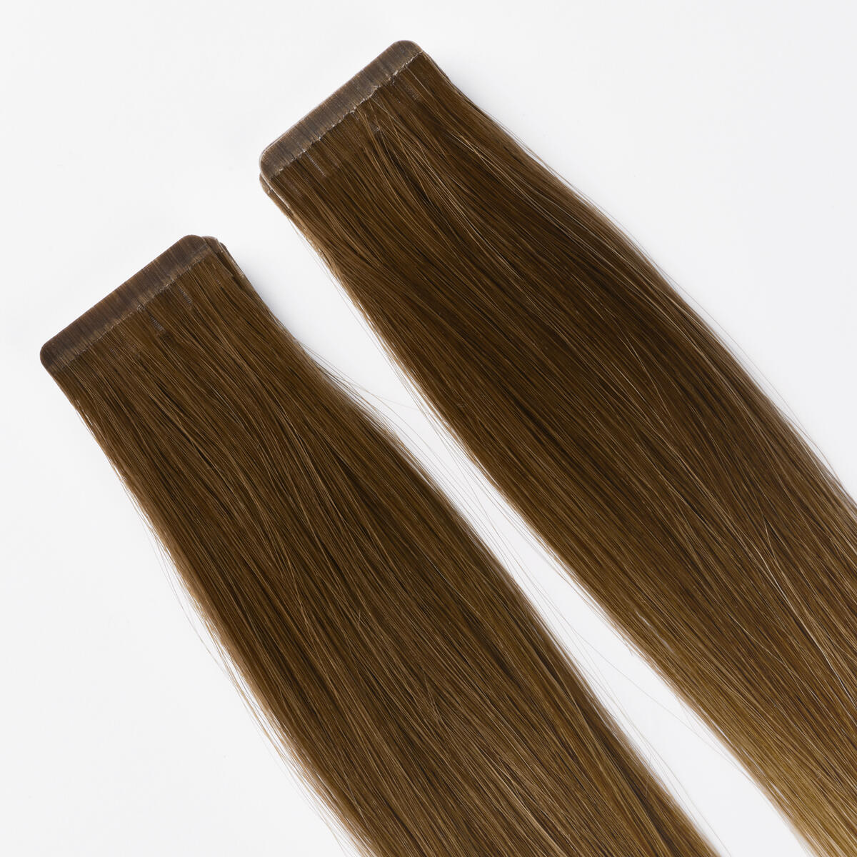Sleek Tape Extension B5.4/7.2 Cinnamon Blonde Balayage 50 cm