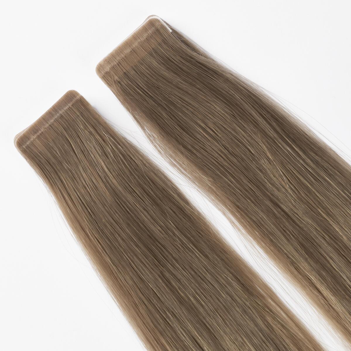 Sleek Tape Extension B7.5/10.7 Sandy Blonde Balayage 50 cm