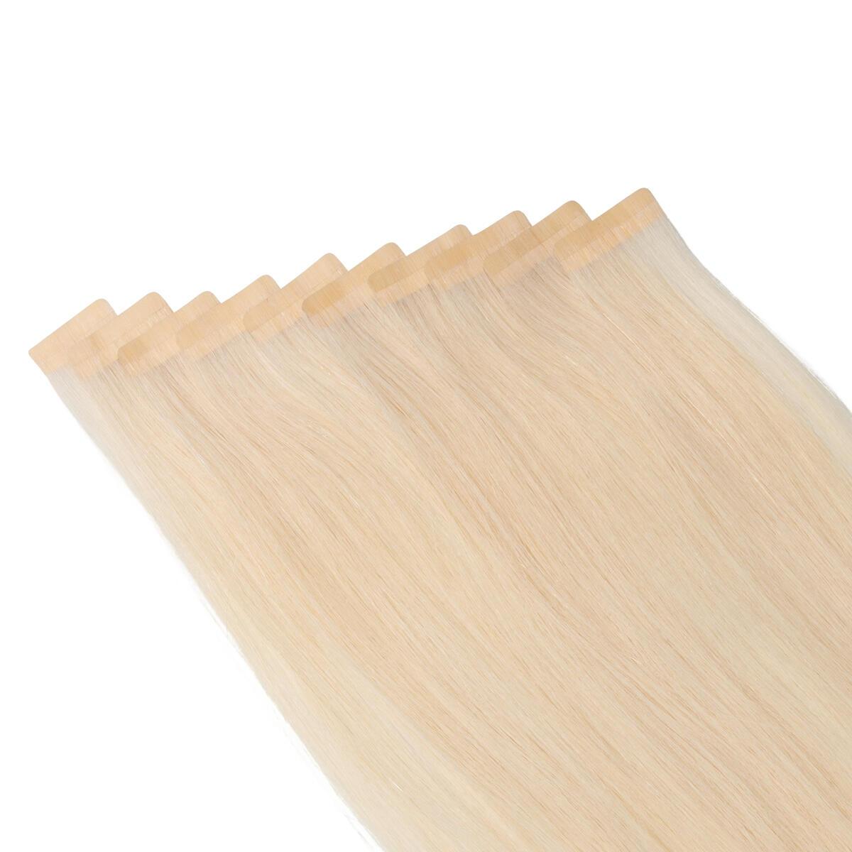 Sleek Tape Extension Premium 10.8 Light Blonde 45 cm
