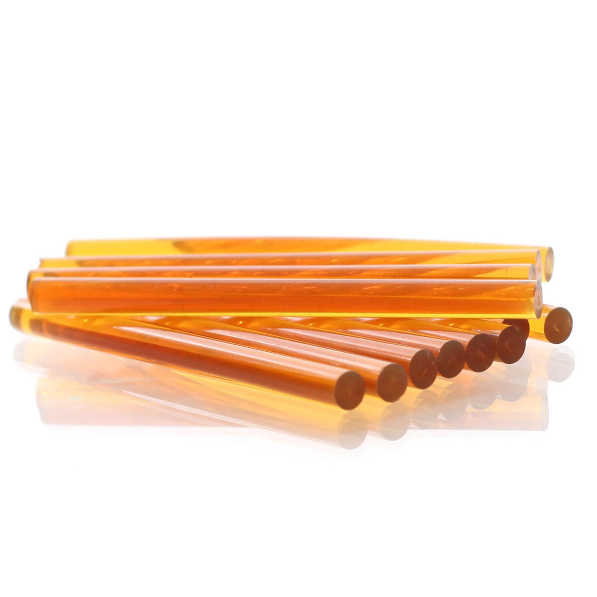 Wax Sticks null