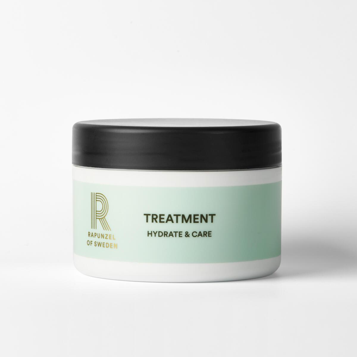 Hydrate & Care Treatment 200 ml