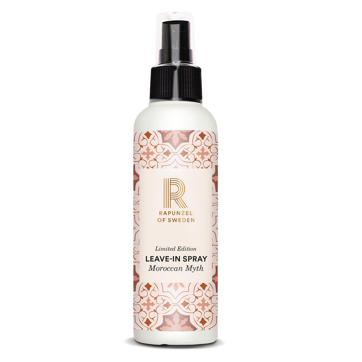 Leave-in spray Moroccan Myth null