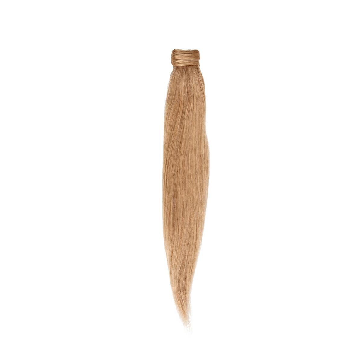 Clip-in Ponytail Original 7.5 Dark Blonde 50 cm