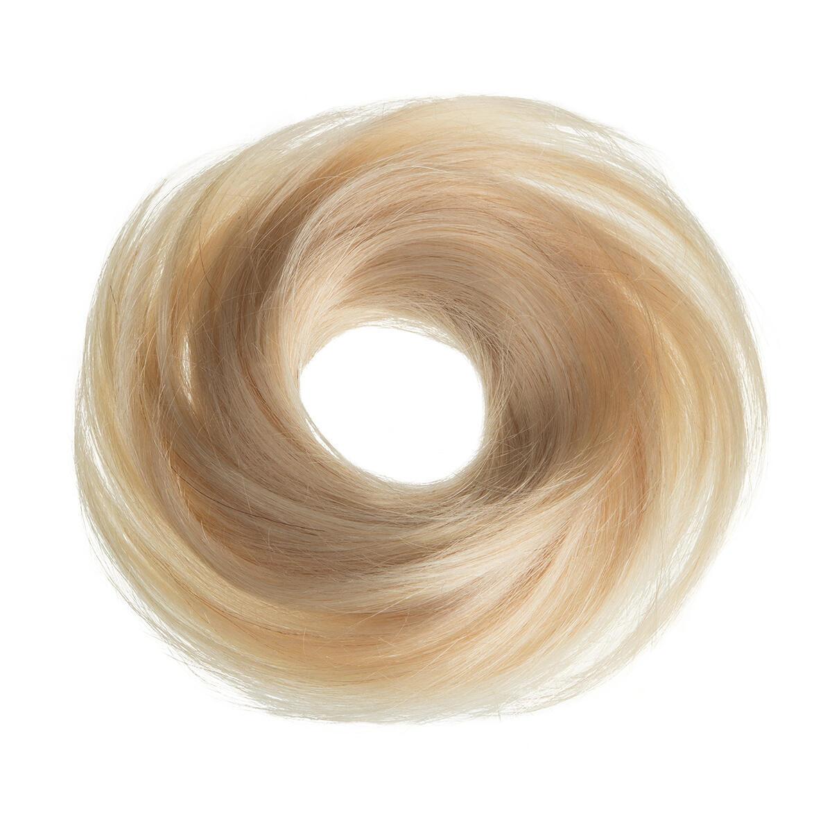 Hair Scrunchie 20 G