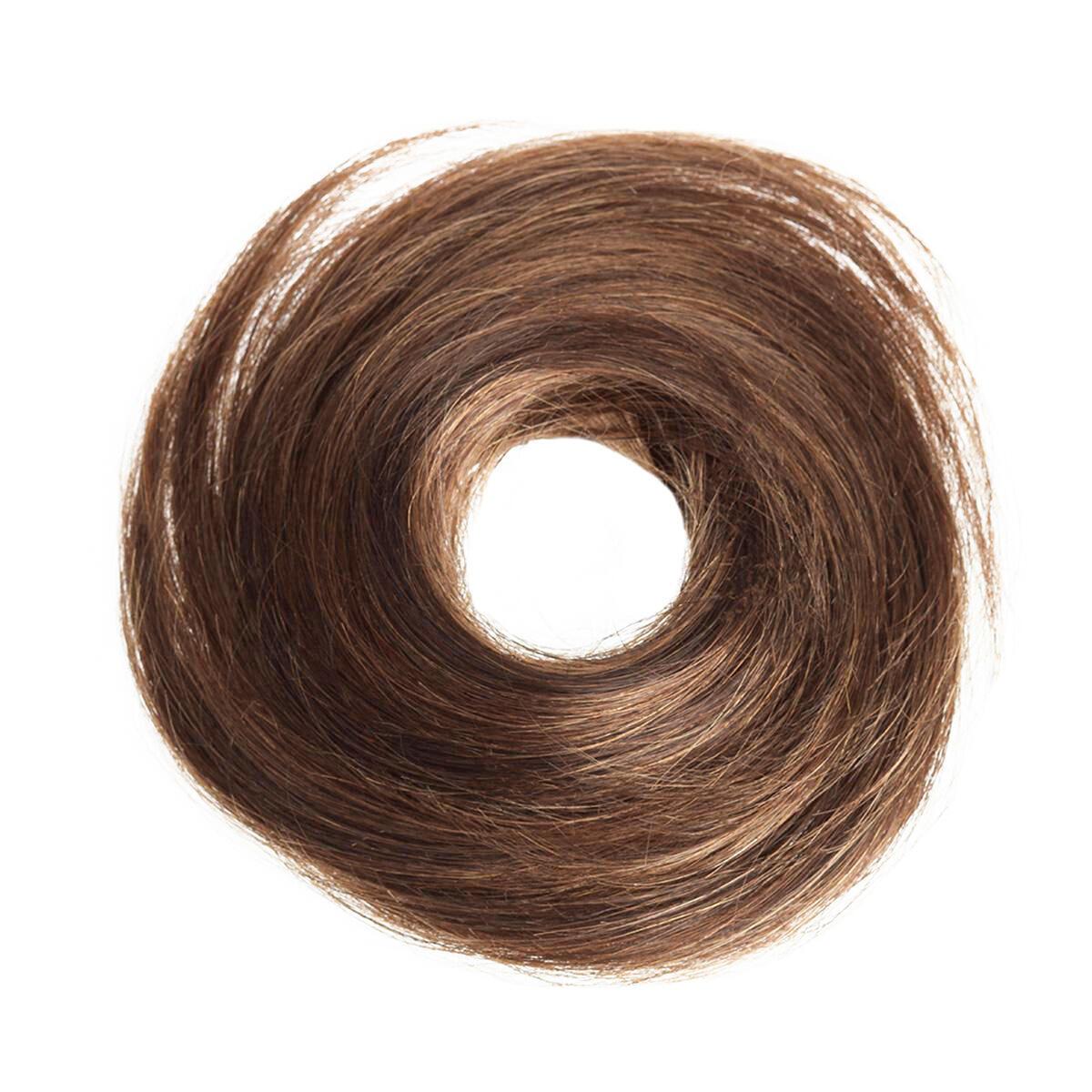 Hair Scrunchie M2.3/5.0 Chocolate Mix 0 cm