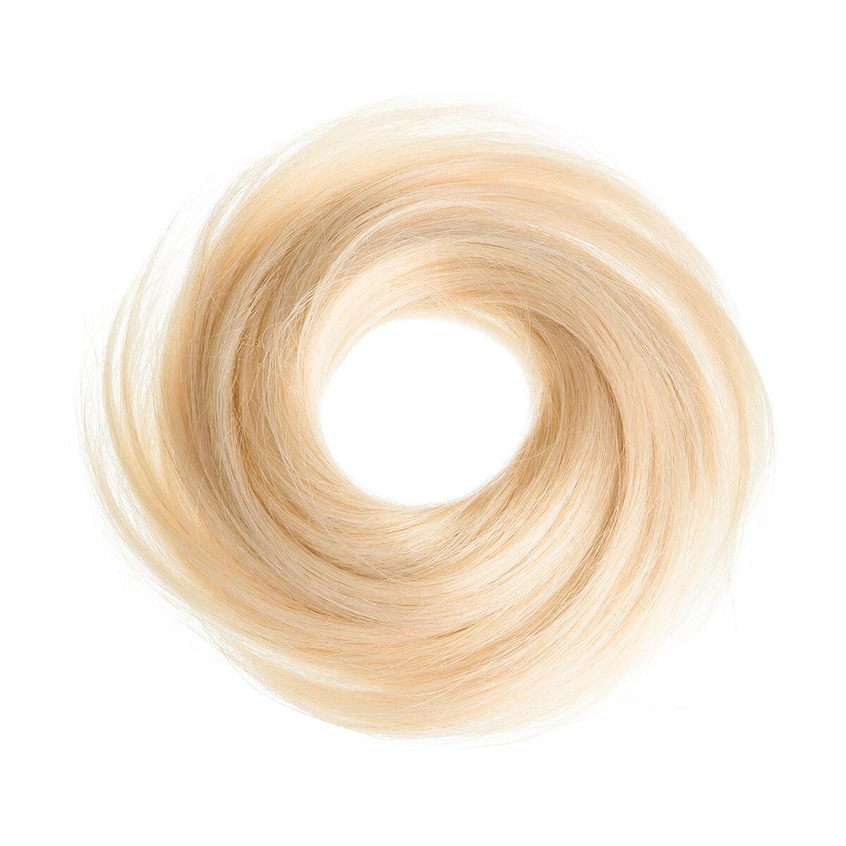 Hair Scrunchie M7.8/10.8 Light Golden Mix 0 cm