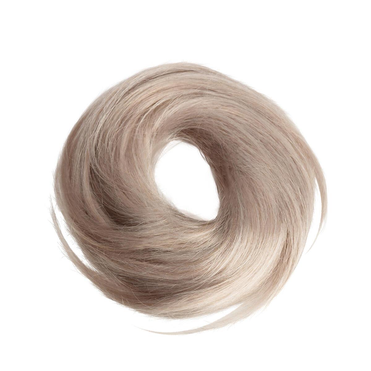 Volume Hair Scrunchie 10.5 Grey 0 cm