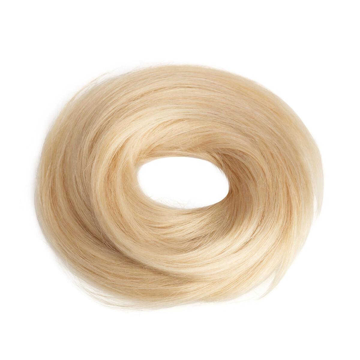 Volume Hair Scrunchie 10.8 Light Blonde 0 cm