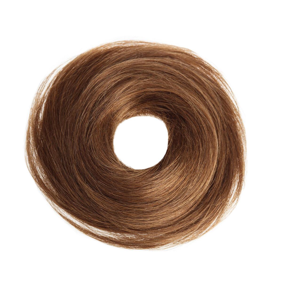 Volume Hair Scrunchie Original 40 g 5.0 Brown 0 cm