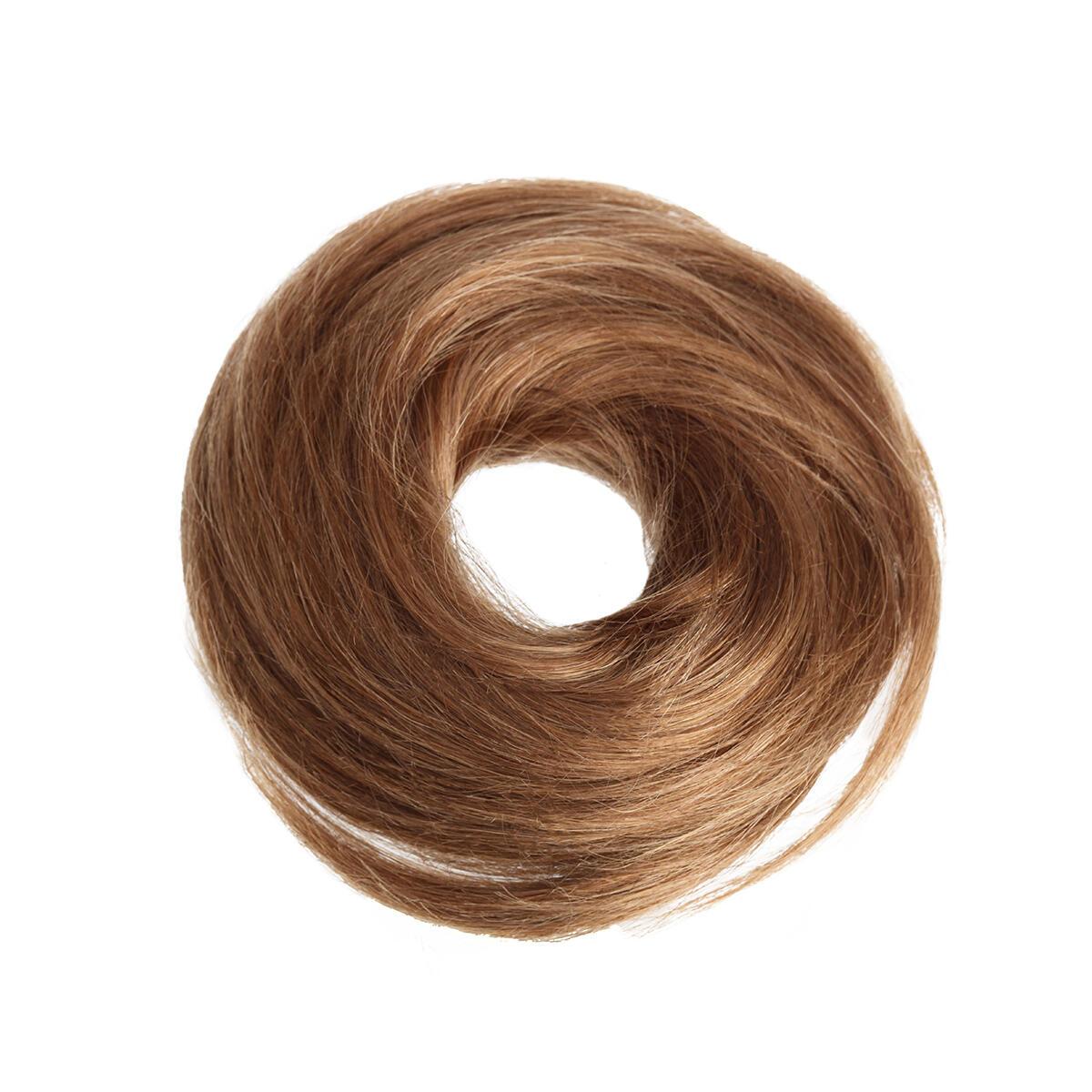 Volume Hair Scrunchie Original 40 g 5.1 Medium Ash Brown 0 cm