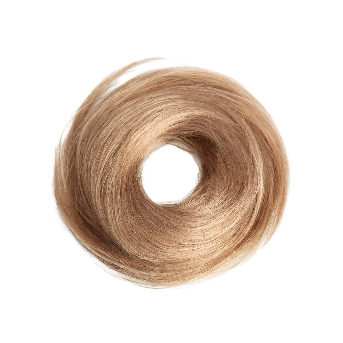 Volume Hair Scrunchie Original 40 g 7.3 Cendre Ash 0 cm