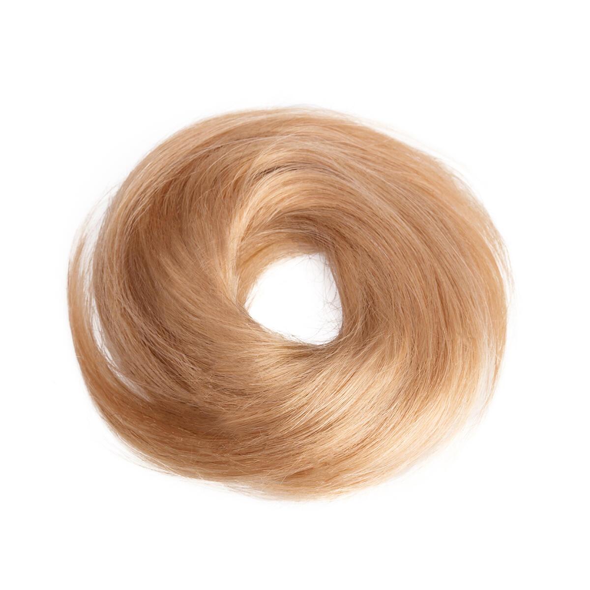 Volume Hair Scrunchie 7.5 Dark Blonde 0 cm