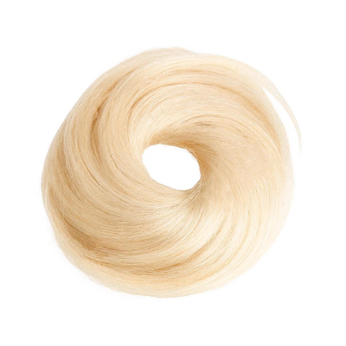 Volume Hair Scrunchie Original 40 g 8.0 Light Golden Blonde 0 cm