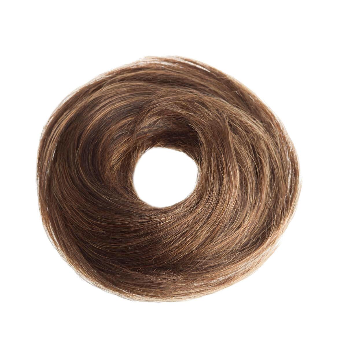 Volume Hair Scrunchie Original 40 g M2.3/5.0 Chocolate Mix 0 cm