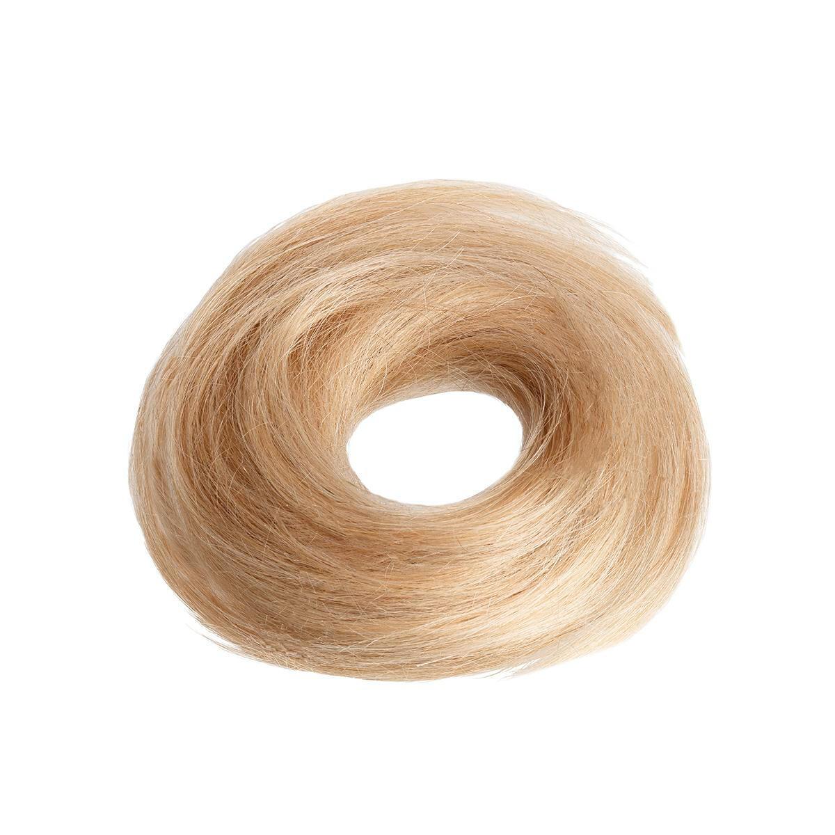 Volume Hair Scrunchie Original 40 g M7.4/8.0 Summer Blonde 0 cm