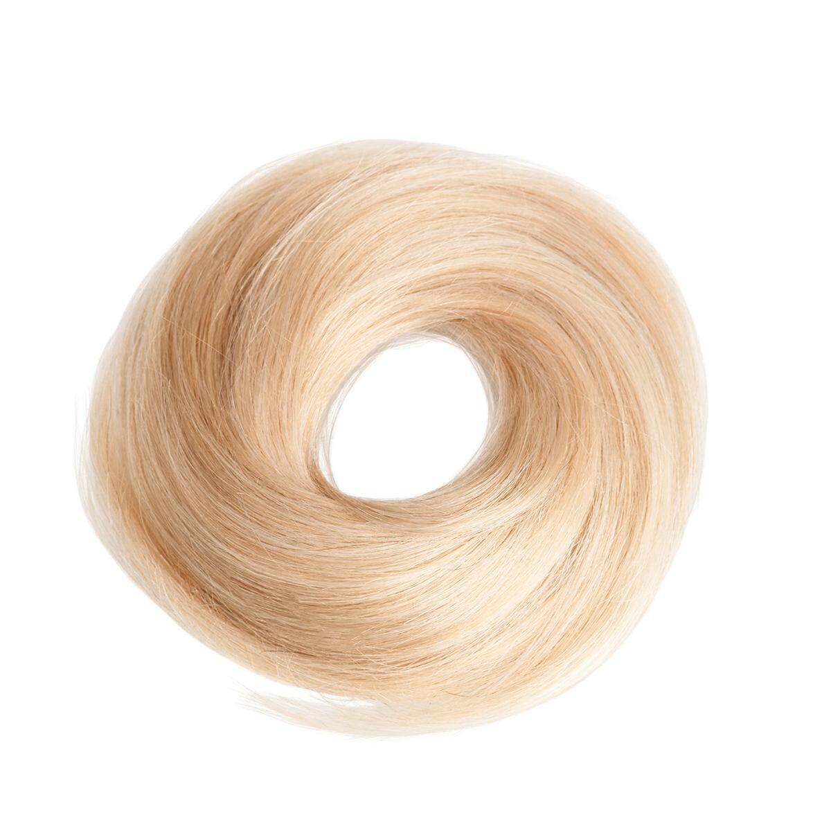 Volume Hair Scrunchie M7.5/10.8 Scandinavian Blonde 0 cm