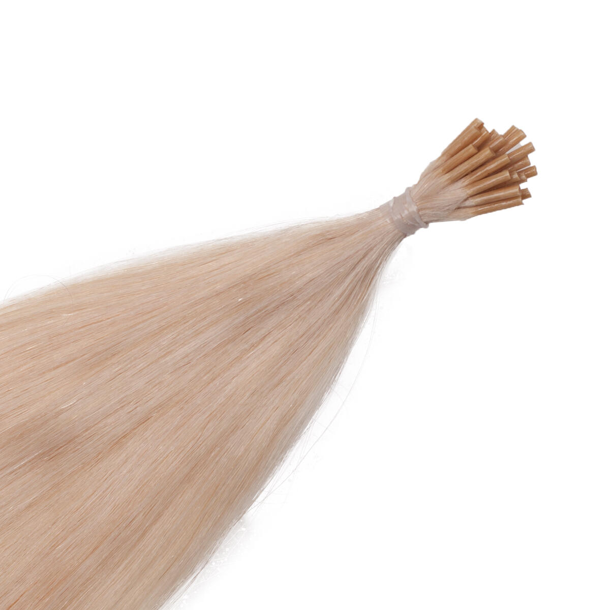 Stick Hair 10.8 Light Blonde 50 cm