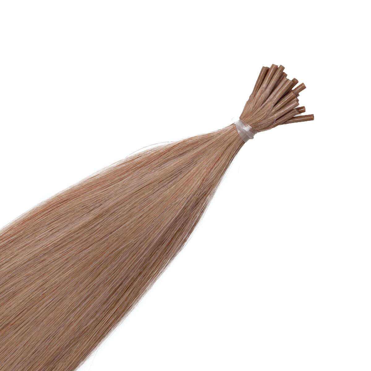 Stick Hair 7.5 Dark Blonde 50 cm