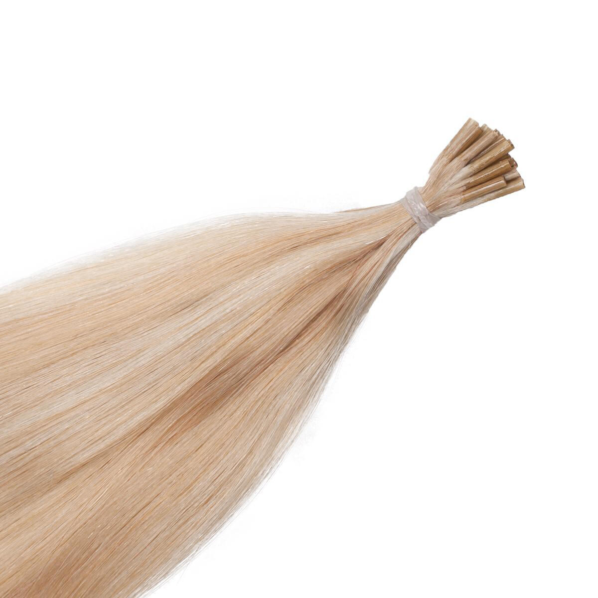 Stick Hair Original Glatt M7.5/10.8 Scandinavian Blonde 50 cm