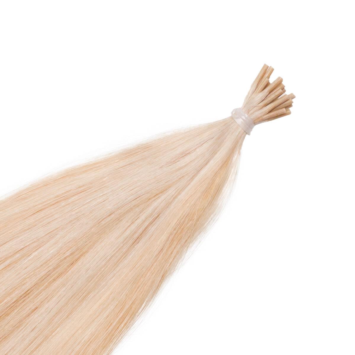 Stick Hair Original Straight M7.8/10.8 Light Golden Mix 50 cm