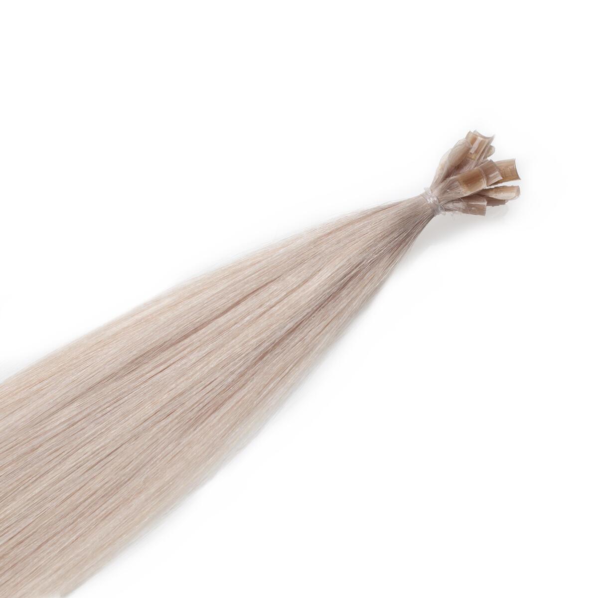 Bondings Original Glatt 10.7 Light Grey 50 cm