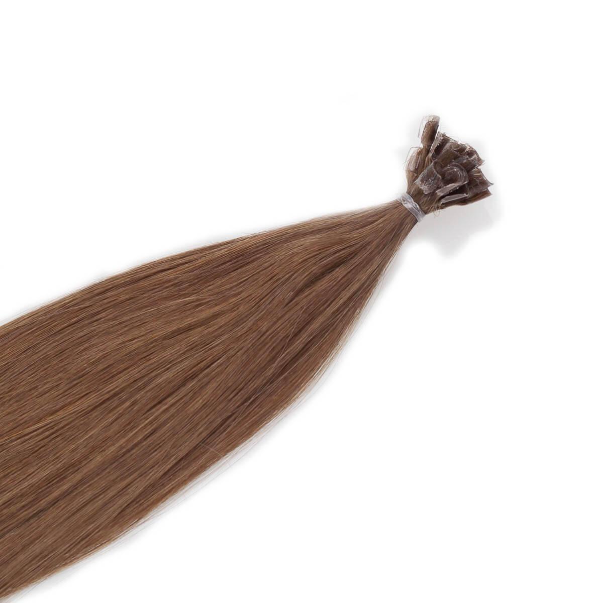 Nail Hair Original 5.1 Medium Ash Brown 30 cm