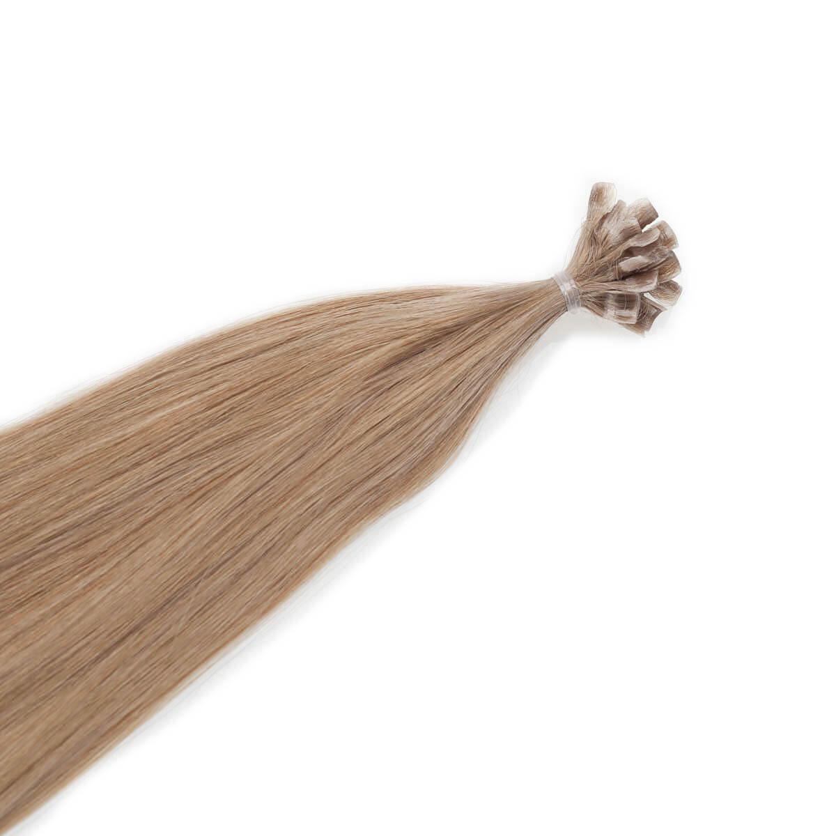 Nail Hair 7.3 Cendre Ash 60 cm