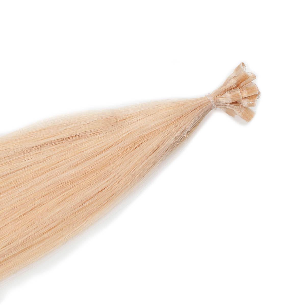 Nail Hair Premium 7.8 Strawberry Blonde 50 cm