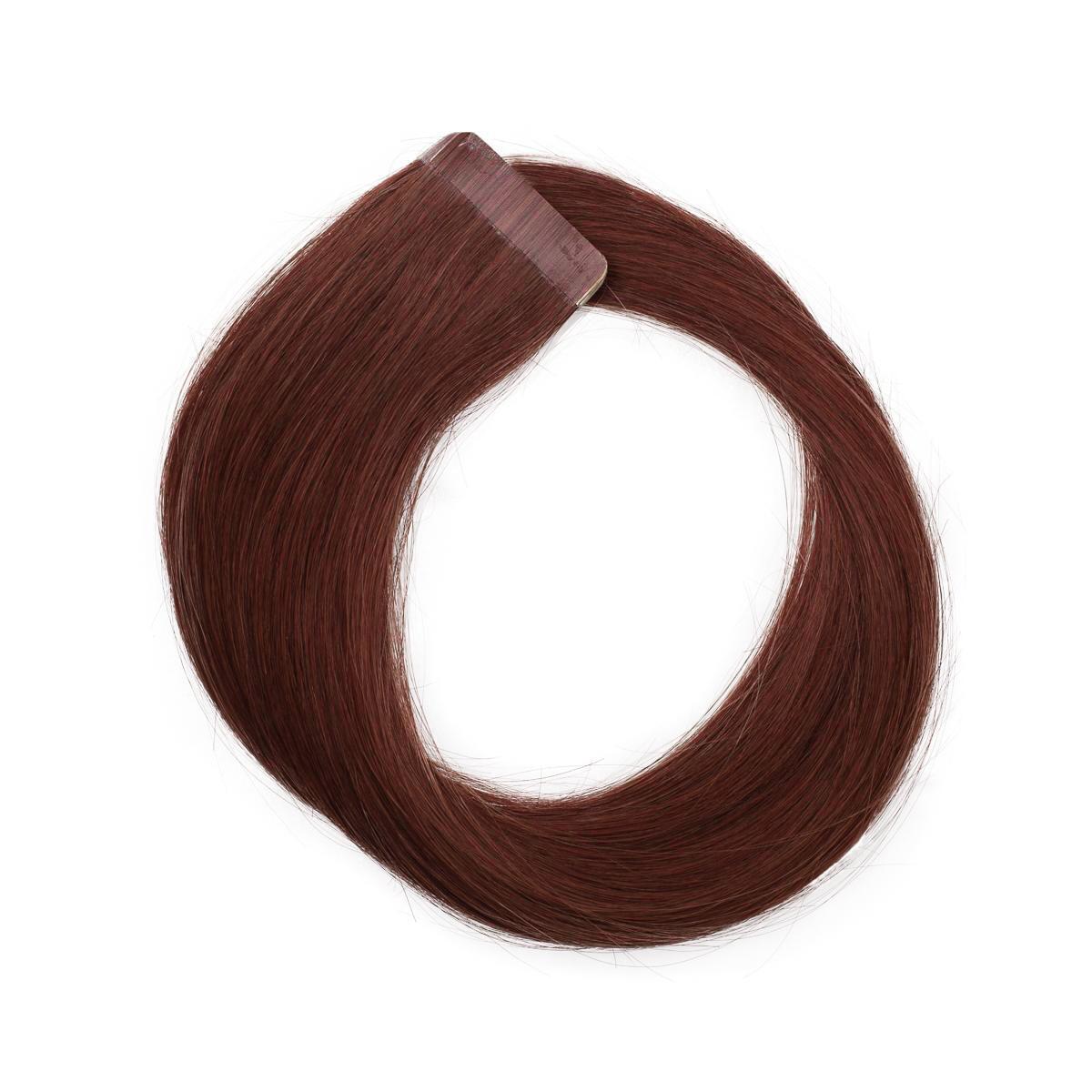 Quick & Easy 5.5 Mahogany Brown 50 cm