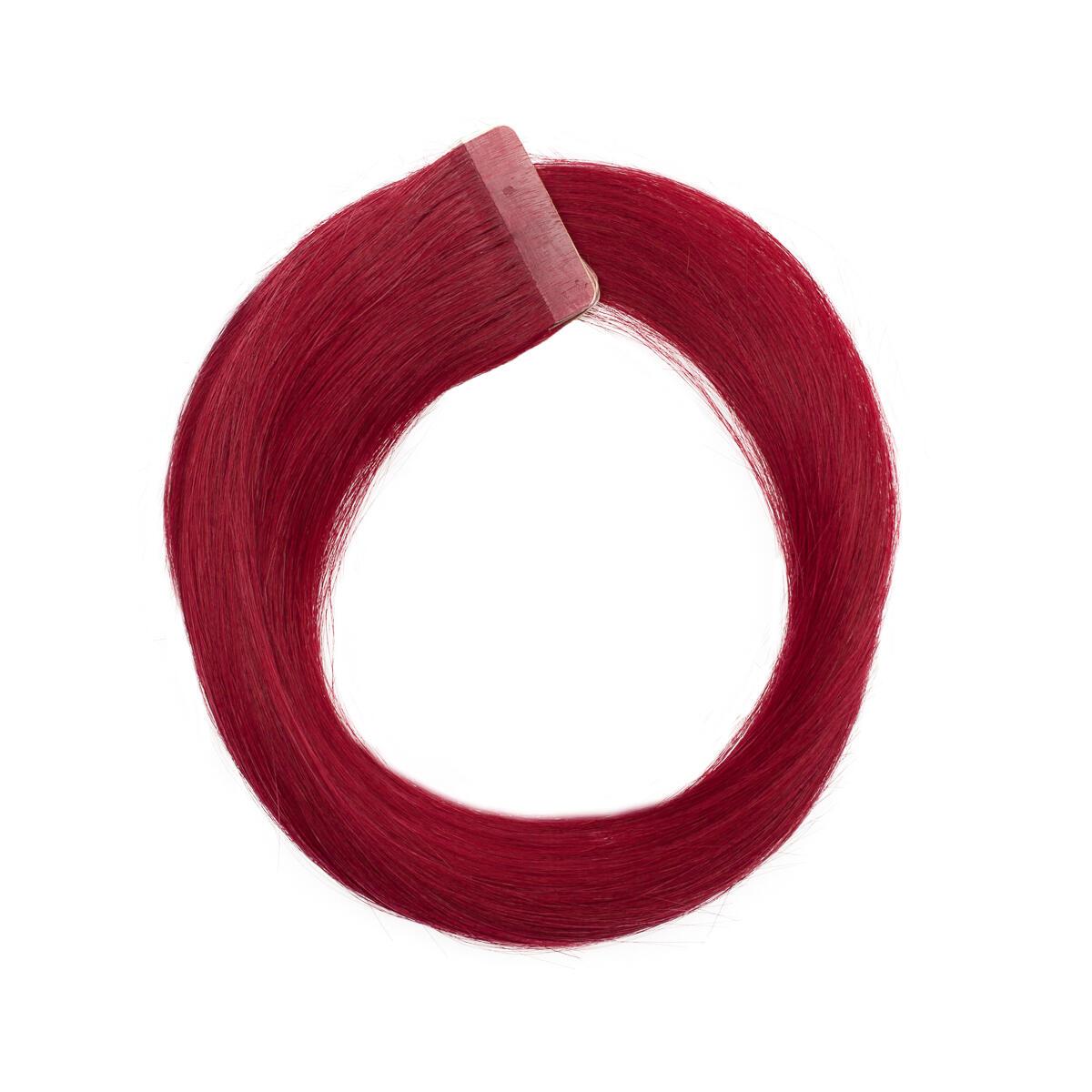 Quick & Easy Premium 6.9 Rubin Red 50 cm