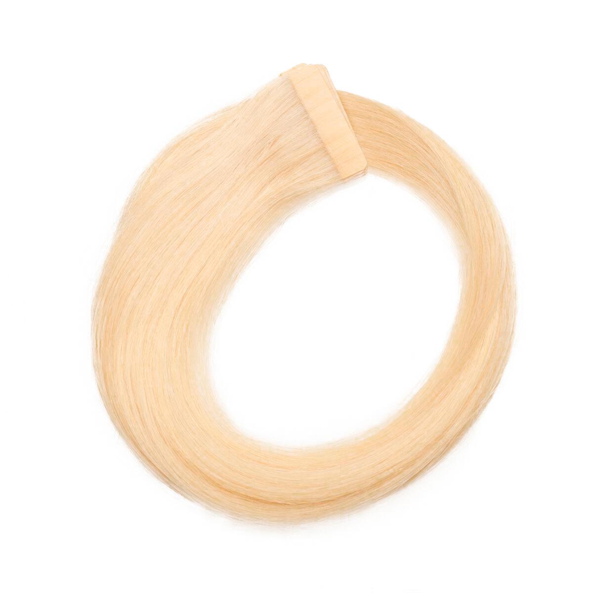 Quick & Easy Original Glatt 8.3 Honey Blonde 50 cm