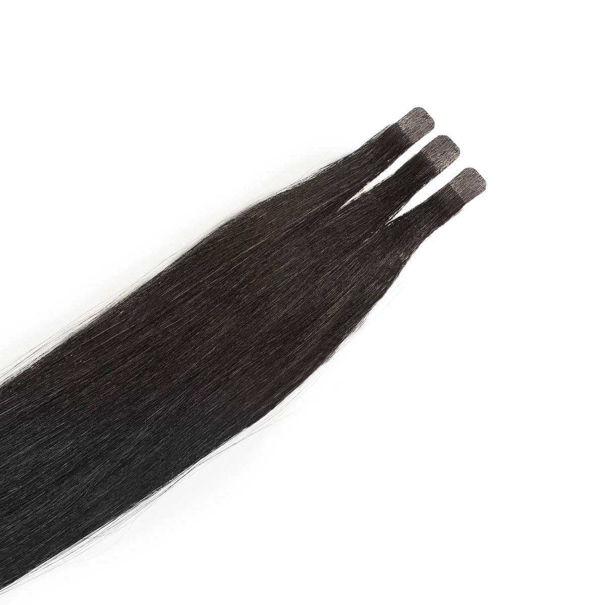 Quick & Easy Mini 1.0 Black 40 cm