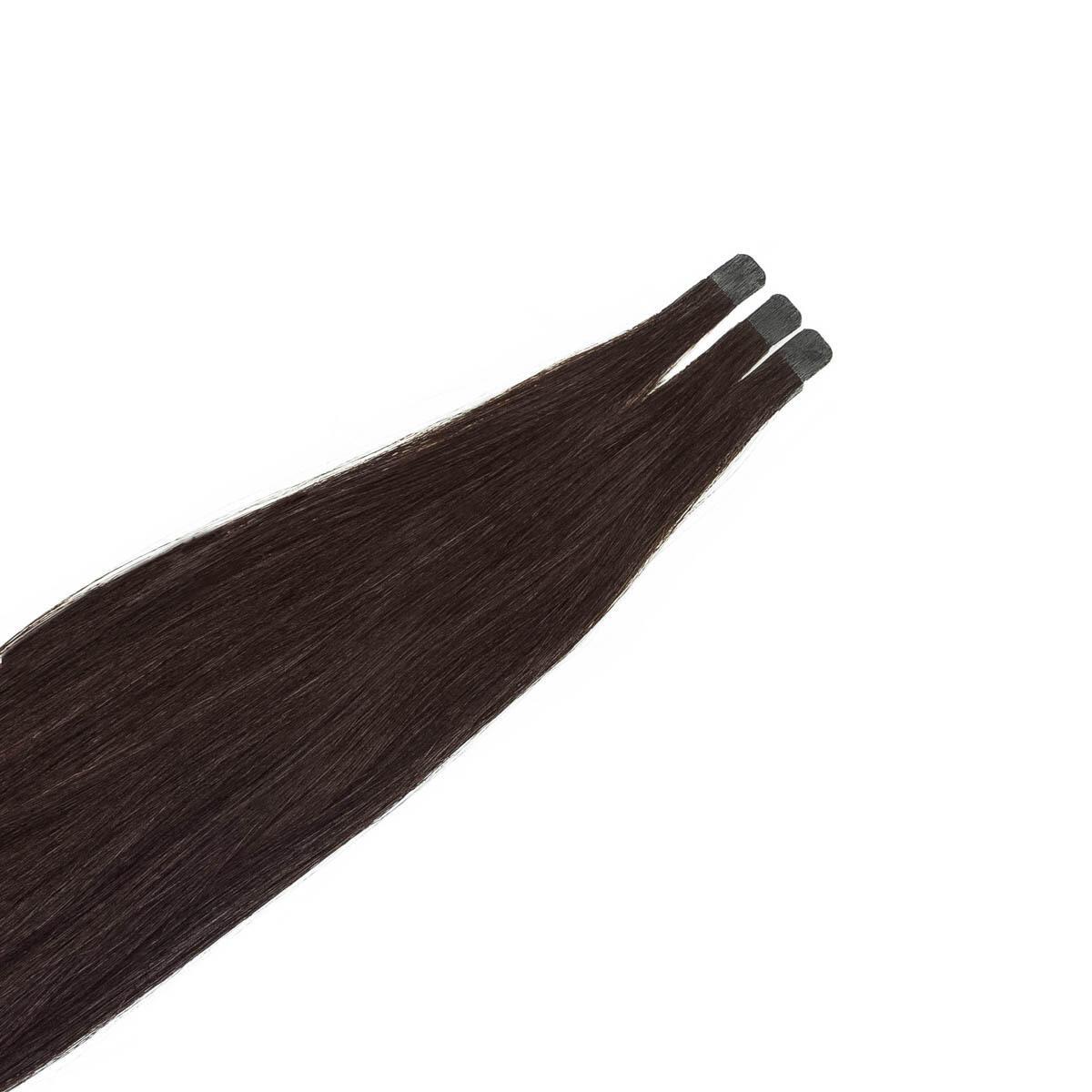 Quick & Easy Mini 2.3 Chocolate Brown 30 cm