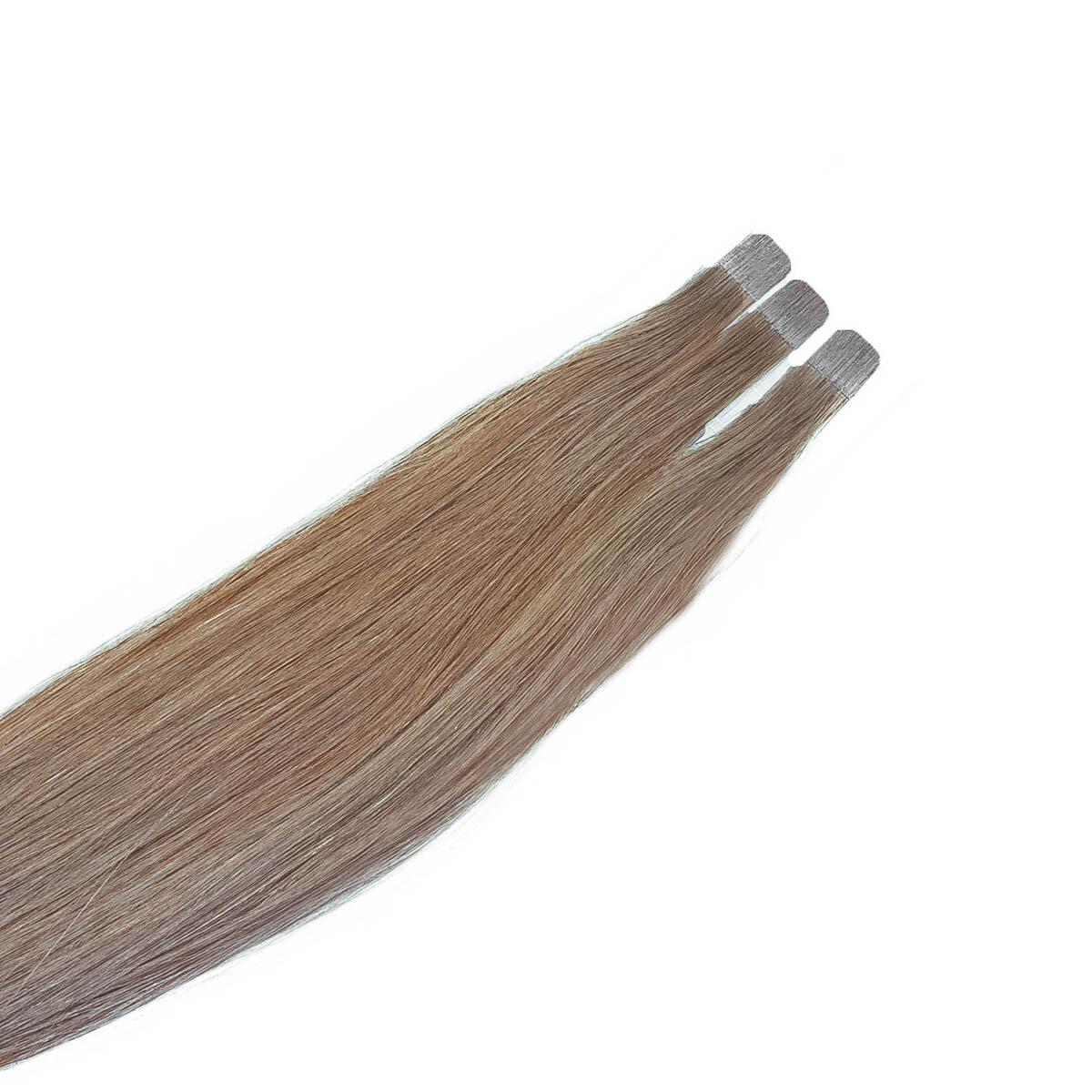Quick & Easy Mini 7.3 Cendre Ash 50 cm