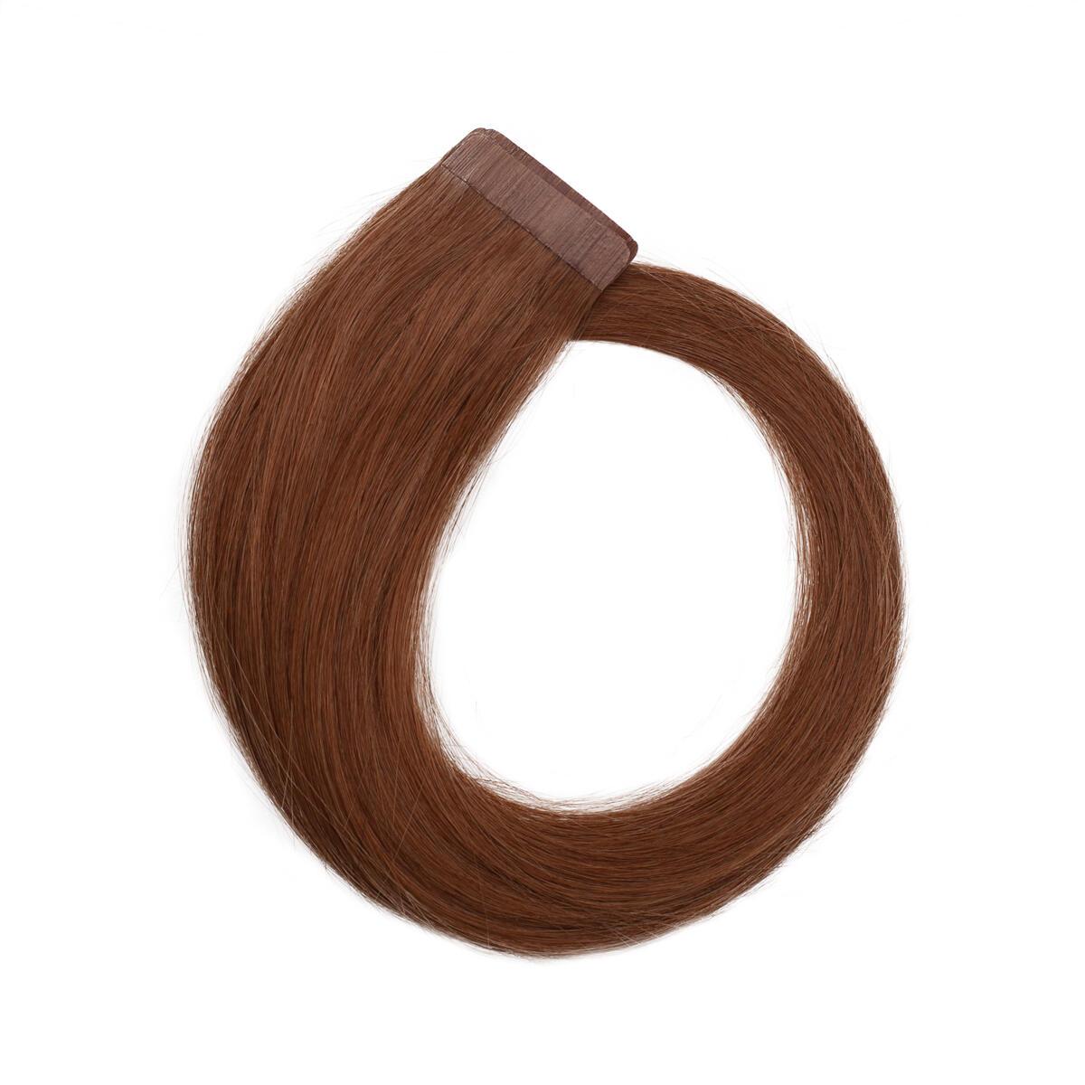 Quick & Easy 5.45 Dark Copper Brown 40 cm