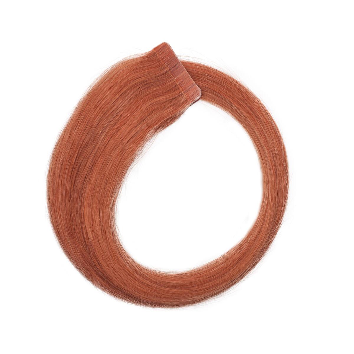 Quick & Easy 6.5 Deep Copper Blond 50 cm