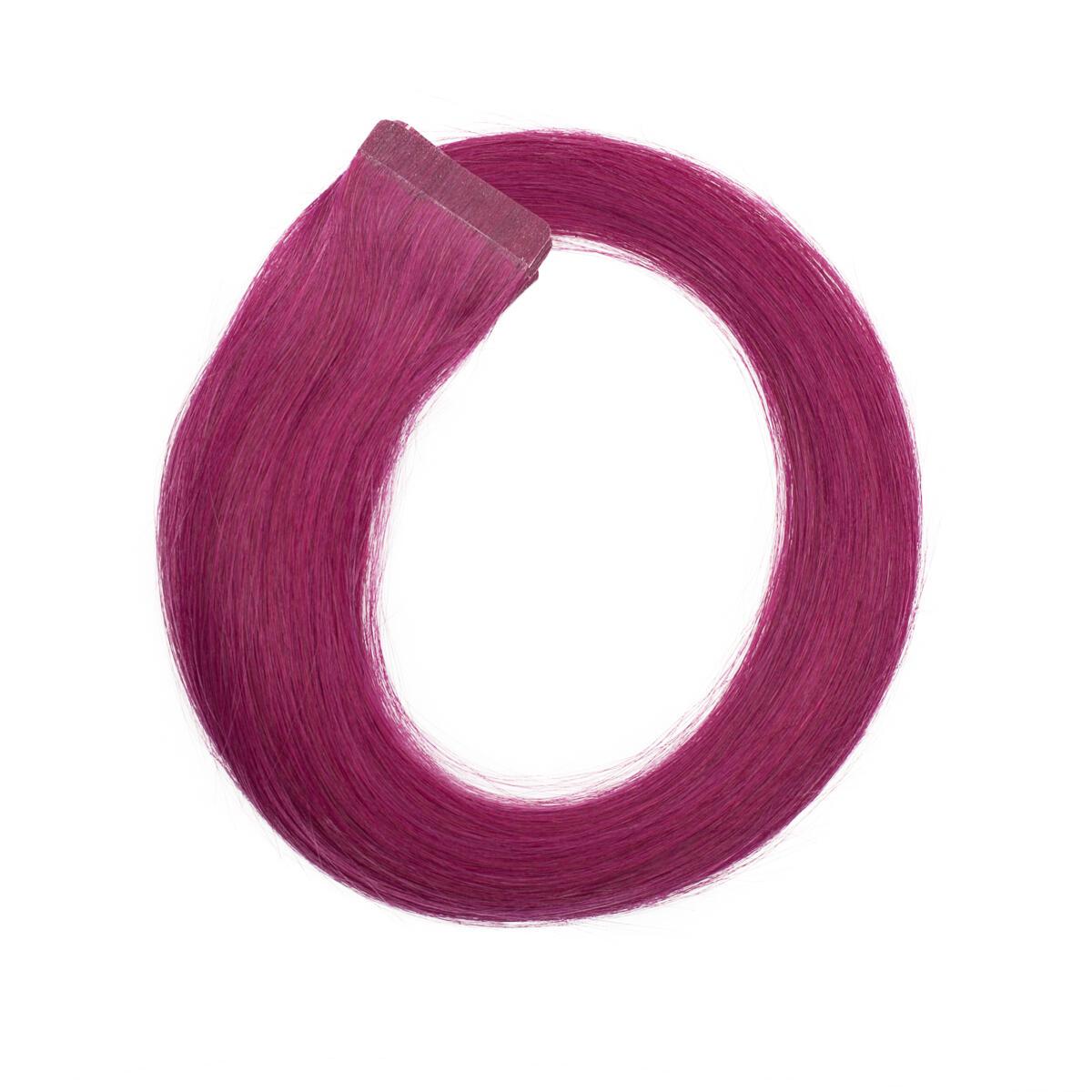 Quick & Easy Original 99.11 Purple 50 cm