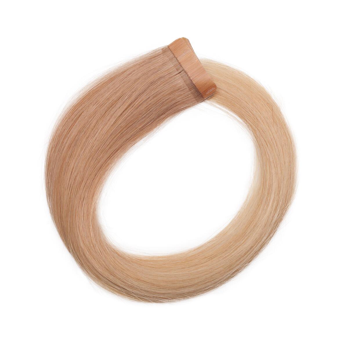 Quick & Easy Premium O7.5/8.3 Golden Blond Ombre 50 cm