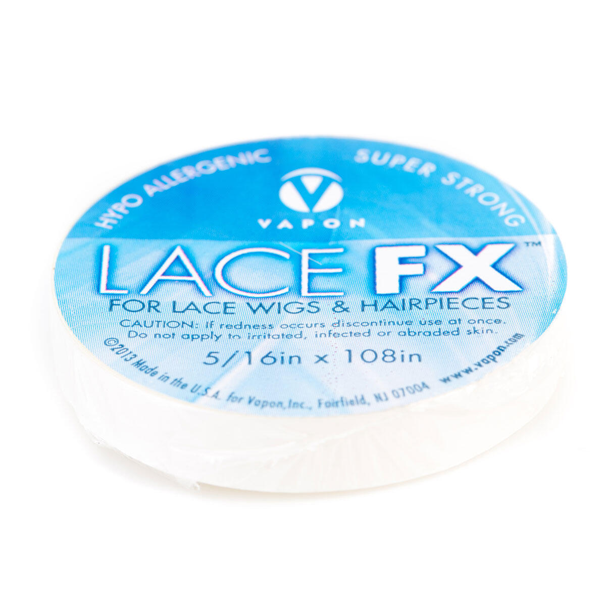 Lace Front Silicone tape null