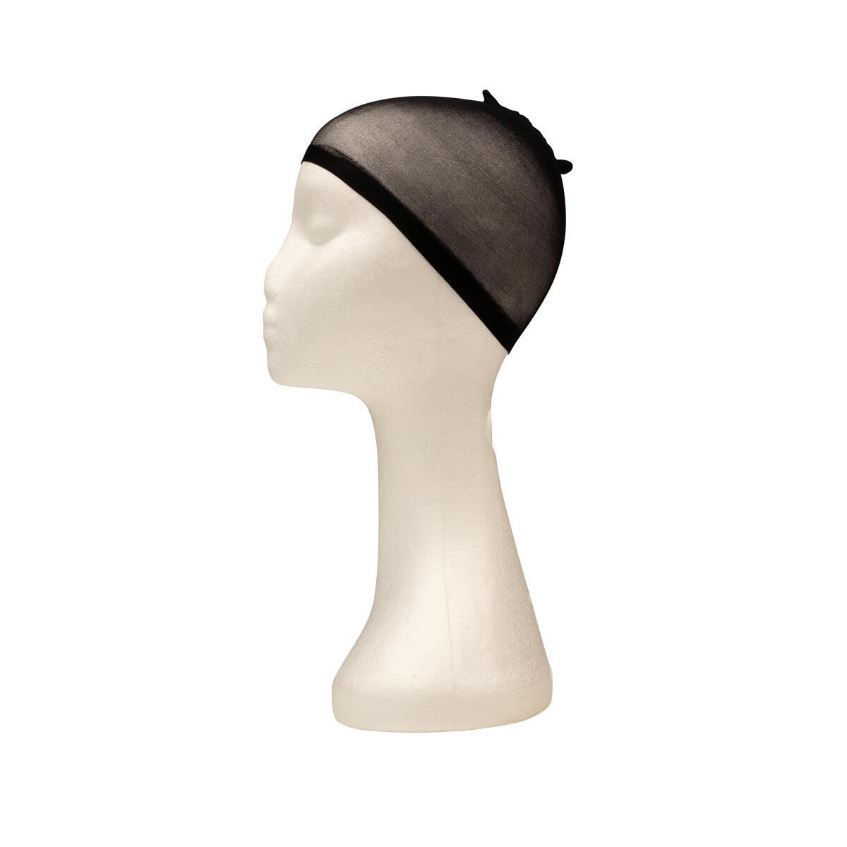 Wig Cap undefined